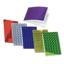 U.S. Toy VL81 Mini Laser Notebooks-72 Pcs
