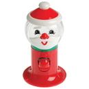U.S. Toy XM535 Santa Gumball Machine