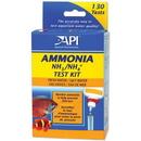 Aquarium Pharmaceuticals AP00086 (API) Ammonia Test Kit
