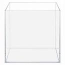 AquaTop AT01410 2.11 High Clarity Glass Cube Aquarium (HCC-8)