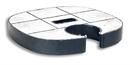AT01697 AquaTop Forza FZ9 & FZ5 Replacement Carbon Canister Filter Cartridge