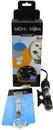 BiOrb BO00179 Tropical Heater Kit