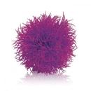 Biorb BO00302 Purple Colour Ball