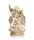 biOrb BO00323 Clamshell Ornament Large
