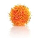 Biorb BO00374 Orange Colour Ball