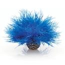 BiOrb BO00538 Blue Sea Lily