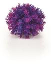BO00732 BiOrb Purple Topiary Ball