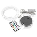 BO00776 BiOrb Aquarium MCR LED S Accessory