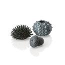 BiOrb BO01041 Black Urchins Set