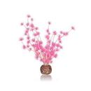 BiOrb BO55067 Pink Bonsai Ball