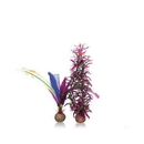 BiOrb BO55078 Parrots Feather, Small
