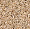 CaribSea CS00050 Seafloor Special Grade Reef Sand, 40 pounds