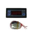 Current USA CU02869 Temperature Controller For 1/15 Hp Chiller (Current Part# 2869)