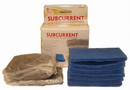 Current USA CU08027 SubCurrent Replacement Filter Media