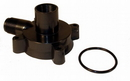 Danner Mfg DF12535 Pondmaster Replacement Volute for Pond Mag and Mag Drive 2 & 3