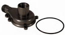 Danner Mfg DF12733 Pondmaster Replacement Volute for Pond Mag and Mag Drive 9.5