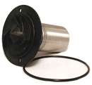 Danner Mfg DF12770 Pondmaster Replacement Impeller for the WFP 4800 & 4800-XP HyDrive Aquarium Pumps