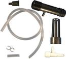 Danner Mfg DF16705 Pondmaster Venturi Assembly for Mag-Drive 9.5-18