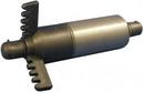 Danner Mfg DF16775 Pondmaster Mag 18 Fractionating Impeller Assembly