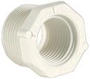 Dura DU13478 Schedule 40 PVC Reducer Bushing 2