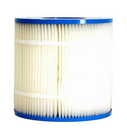 Inland Seas IS02418 Nu-Clear Canister Filter Replacement Cartridge, 100 Micron, 18 sq. ft.