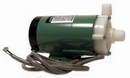 Iwaki Pumps IW00200 MD-20RLT Pump