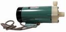 Iwaki Pumps IW00300 MD-30RLT Pump