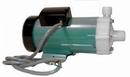Iwaki Pumps IW00400 MD-40RLT Pump
