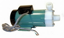 Iwaki Pumps IW00401 MD-40RLXT Pump