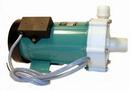Iwaki Pumps IW00550 MD-55RLT Pump