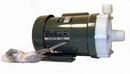 Iwaki Pumps IW00700 MD-70RLT Pump