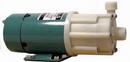 Iwaki Pumps IW10201 WMD-20RLXT Pump