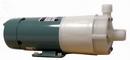 Iwaki Pumps IW10300 WMD-30RLT Pump