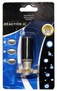 JBJ JB22123 Reaction EFU-45 Canister Filter Replacement Impeller