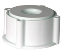 Little Giant Pump LG80004 Magnet Housing for 2 MDQ-SC & MDQX-SC