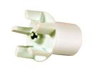 Little Giant Pump LG80138 Impeller for 2 MDQX-SC