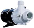 Little Giant Pump LG82507 4-MDQX-SC Aquarium Pump