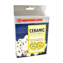 Marineland ML90323 Canister Filter C-160, C-220, C-360 & C-530 Ceramic Filter Rings, Rite-Size S & Rite-Size T
