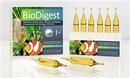 Prodibio PD00111 Biodigest Freshwater/Saltwater, 6 Vials