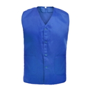 TopTie Kids Button Vest Waistcoat Baby Infant Toddler Boys Tween Sizes