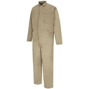 Bulwark CEC2 Classic Coverall