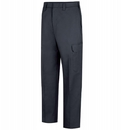 Horace Small HS2362 Women'S First Call 6-Pocket Emt Pant