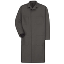 Red Kap KT30 Shop Coat
