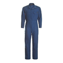 Workrite 1104RB - Industrial Coverall