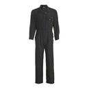 Workrite 1106NB - Industrial Coverall