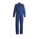 Workrite 1116RB - Women's Industrial Coverall