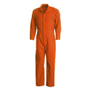 Workrite 1126OR - Industrial Coverall