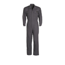 Workrite 1295MG - Industrial Coverall