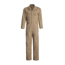 Workrite 1317KH - Work Coverall