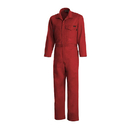 Workrite 1317RD - Work Coverall